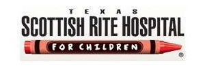 Texas Scottish Rite Hospital